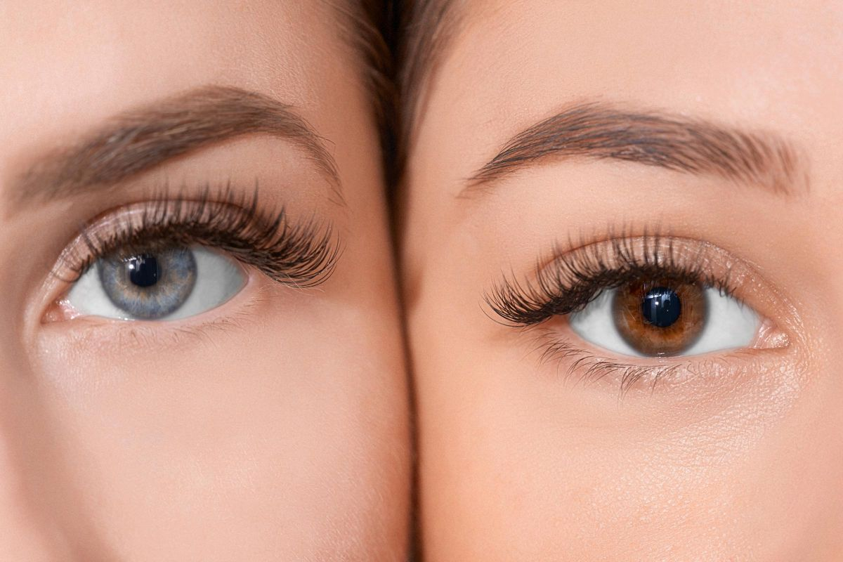 d8f69b89541 VTCT Level 3 NVQ Award in Single Eyelash Extension Treatments